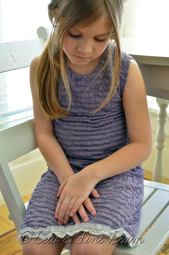 purple dress 3