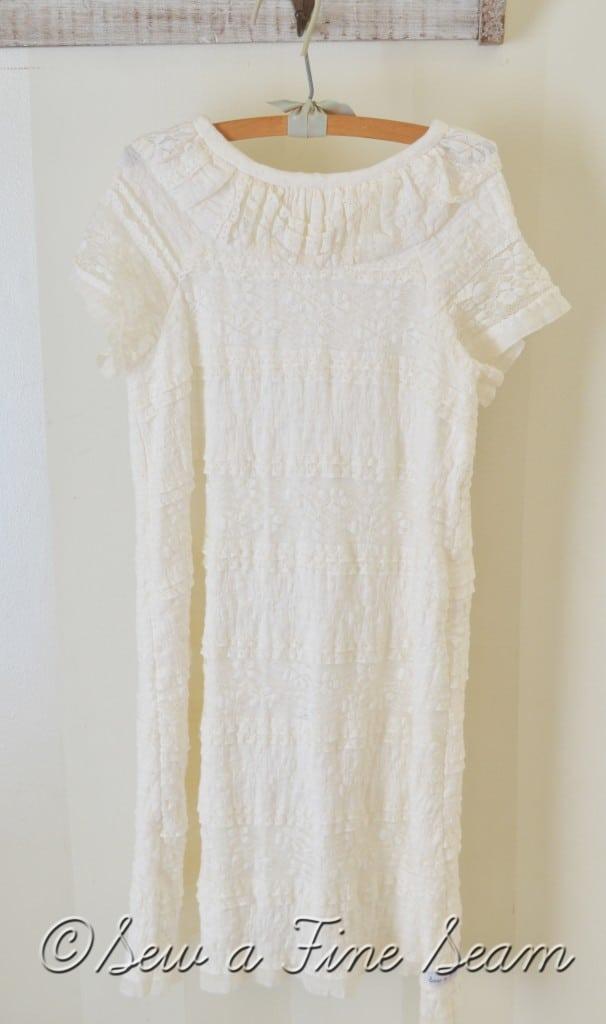 easter dresses 4