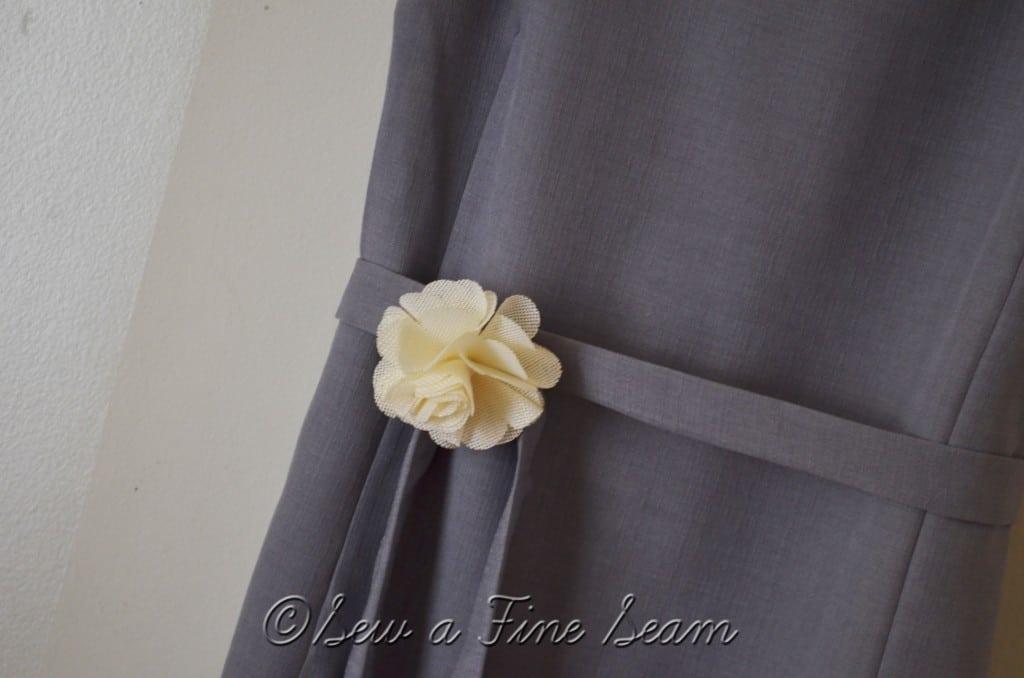 sarahs dress 2