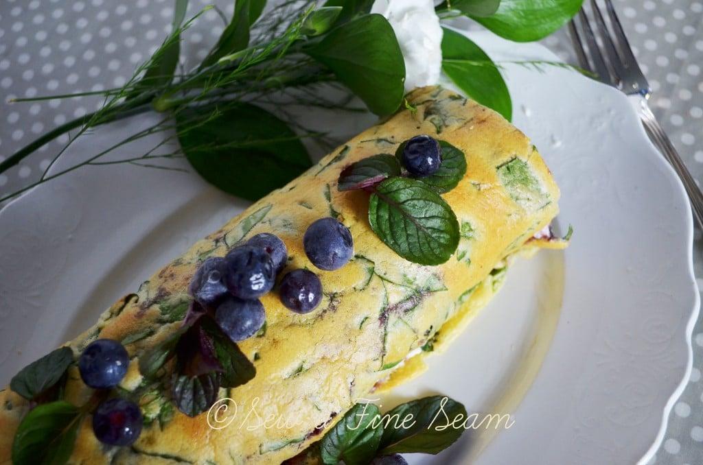 french dessert 2