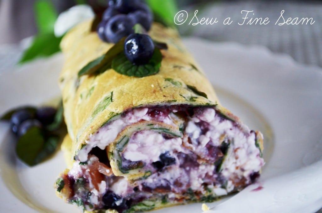 french dessert 4