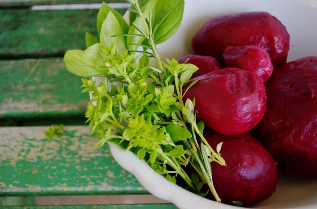 garden produce 4