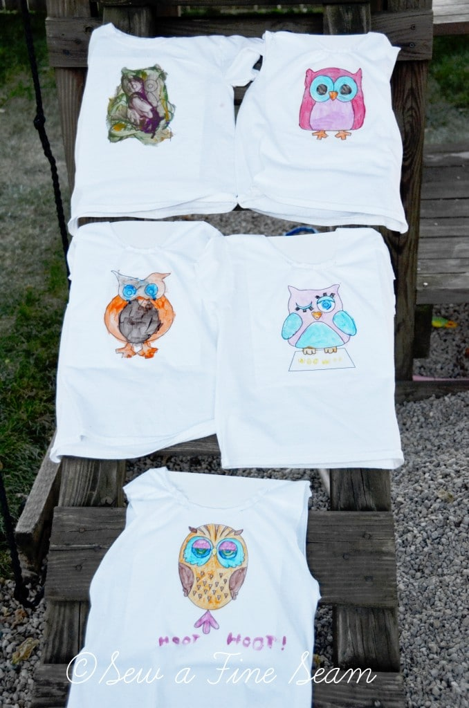 tshirt craft 11