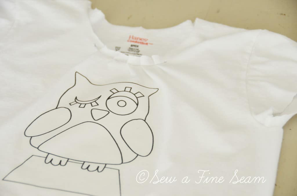 tshirt craft 3