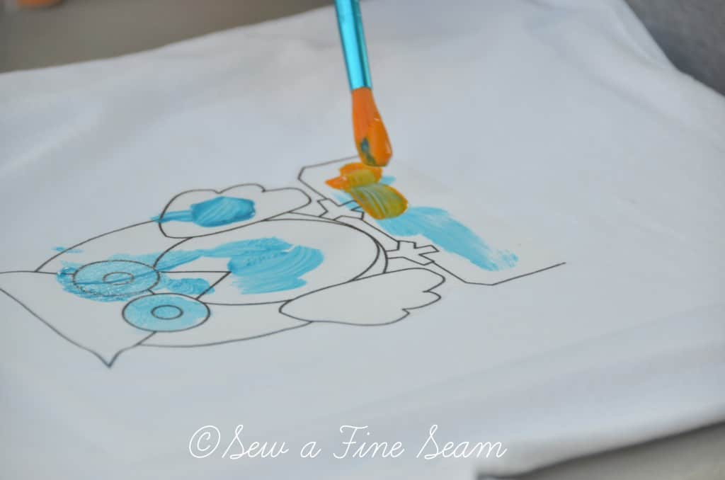 tshirt craft 9