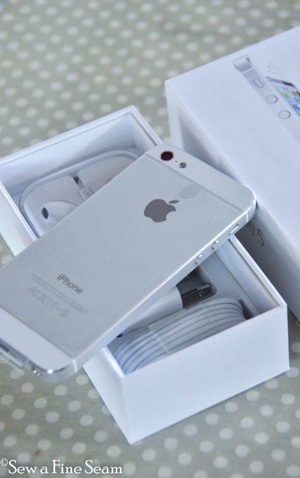 iPhone 5 (6 of 6)