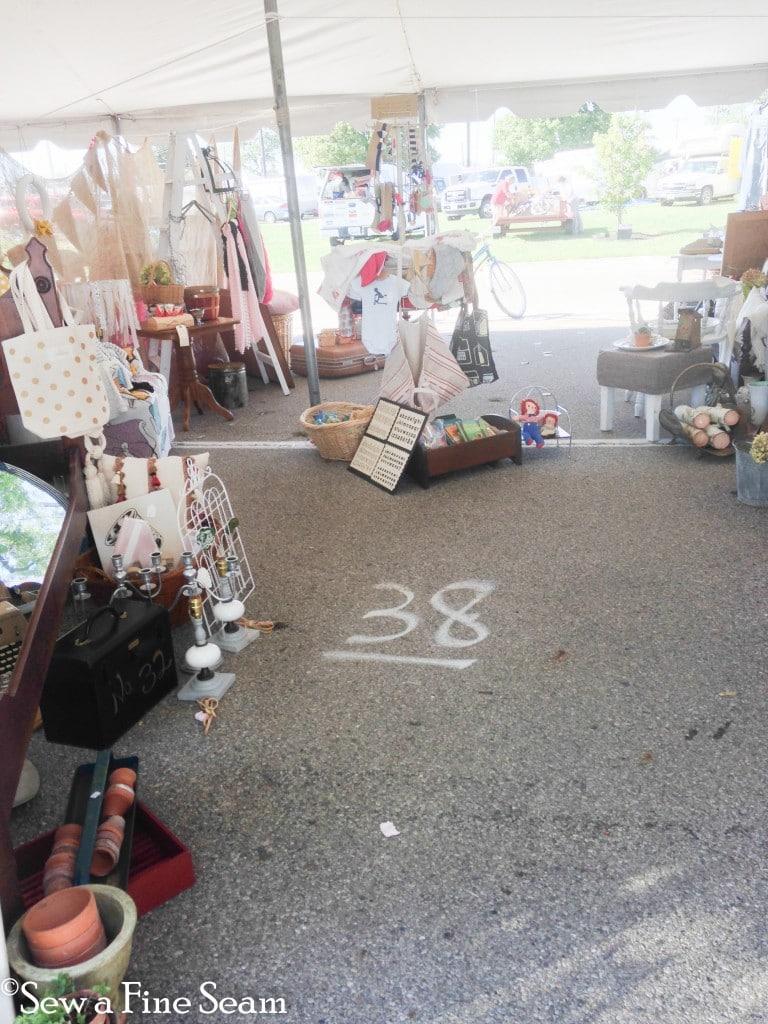 vintage marketplace flea market (12 of 28)