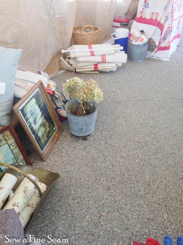 vintage marketplace flea market (17 of 28)
