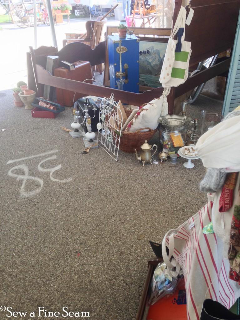 vintage marketplace flea market (18 of 28)