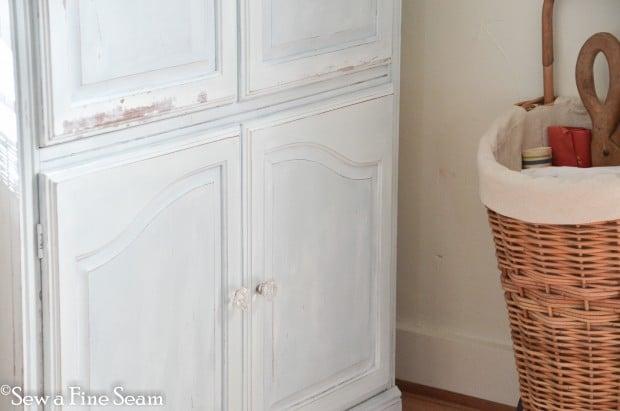armoire-9