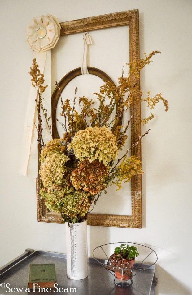 autumn decor (12 of 15)