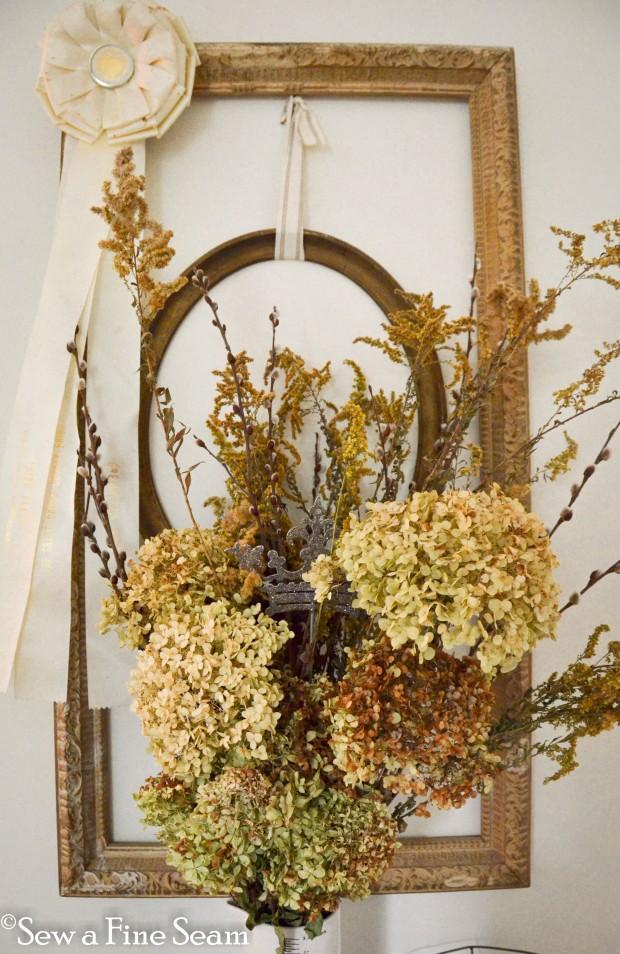 autumn decor (15 of 15)
