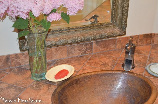 copper sink (5 of 5)
