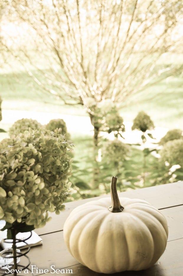 fall tablescape-18