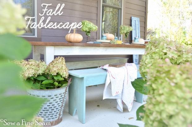 fall tablescape-20 copy