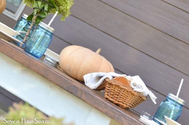 fall tablescape-22