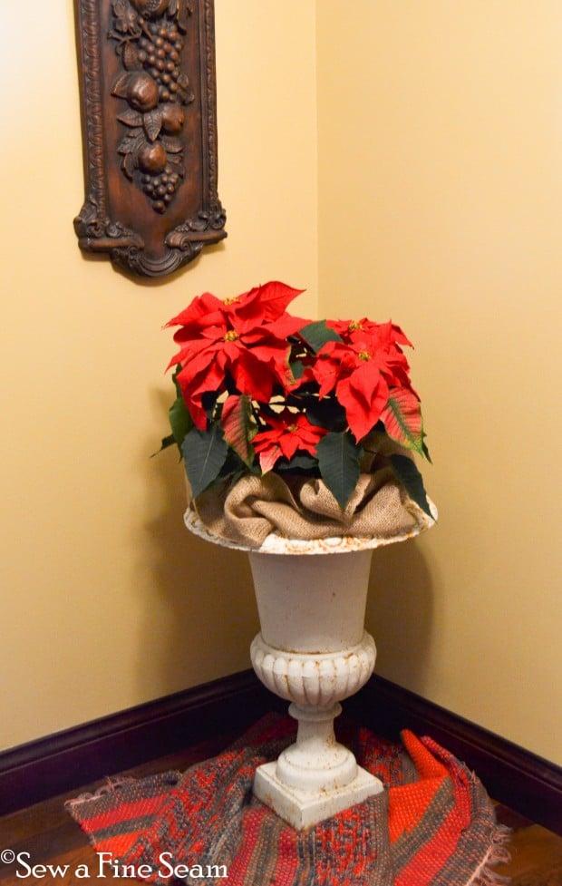 Angies Christmas Decor-19
