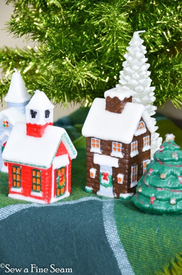 Jessica's house Christmas 2013-16