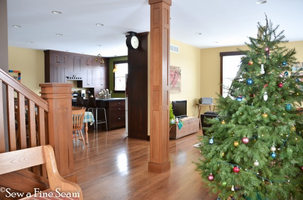 Jessica's house Christmas 2013-30