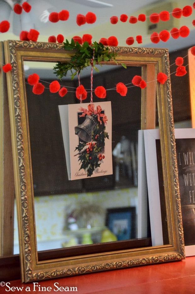 Natalies house christmas 2013-28