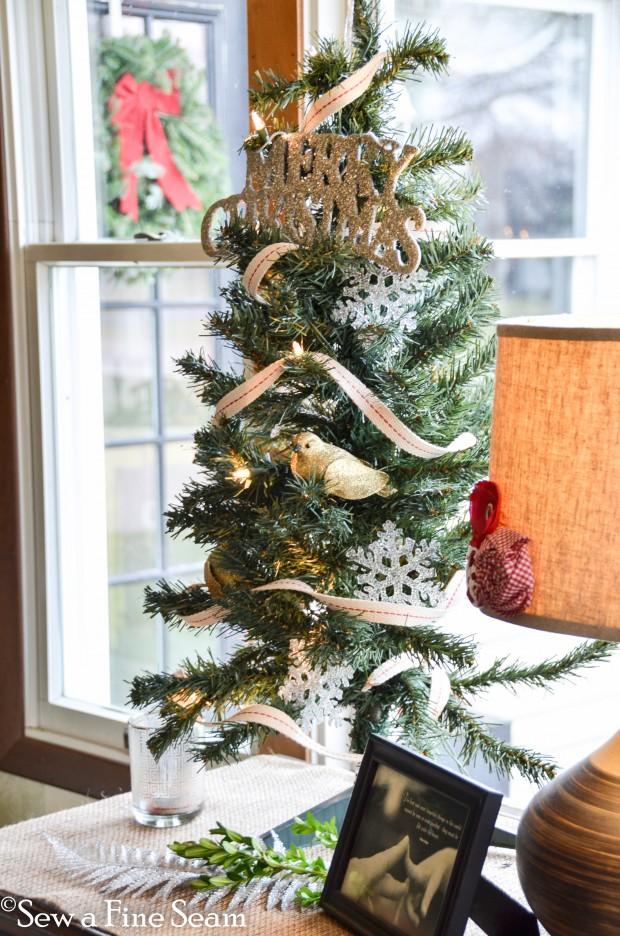 Natalies house christmas 2013-5