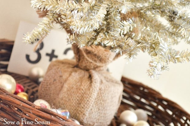 christmas decor 2013-13