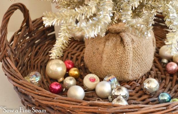 christmas decor 2013-14