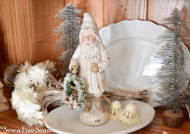 christmas decor 2013-2