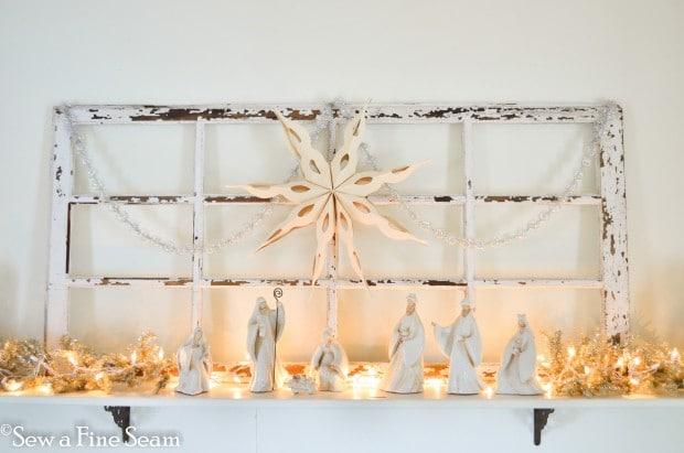 christmas decor 2013-22