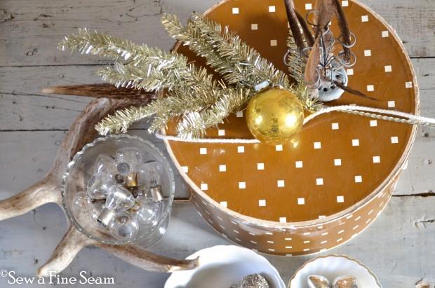 christmas decor 2013-25