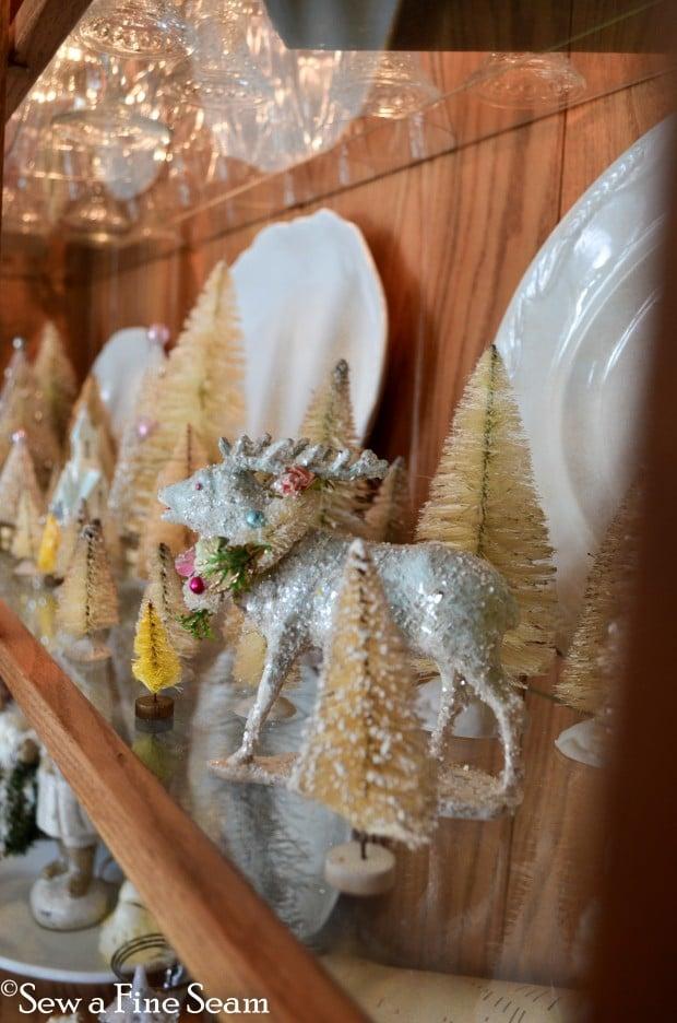 christmas decor 2013-5