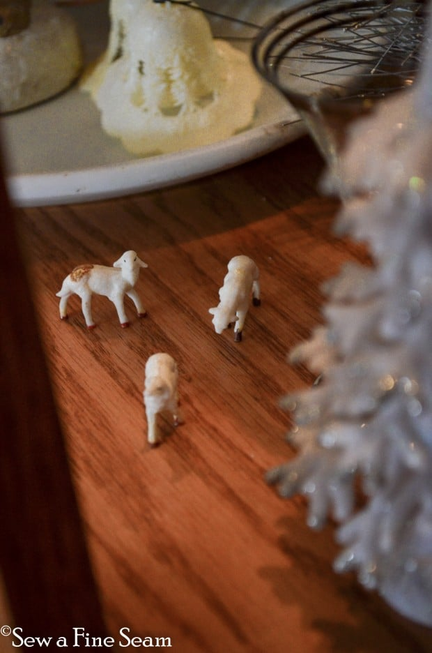 christmas decor 2013-8