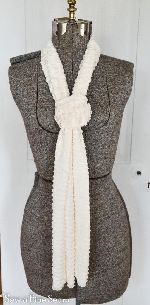 scarf tutorial-15