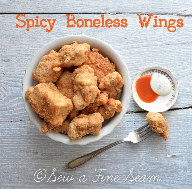 boneless wings-11-2 copy