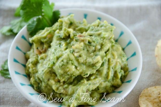 guacamole-1