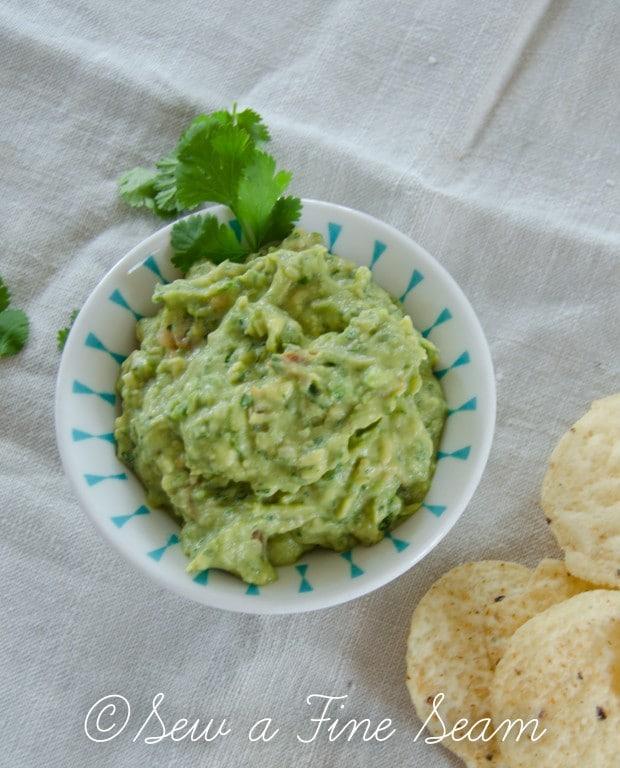 guacamole-2
