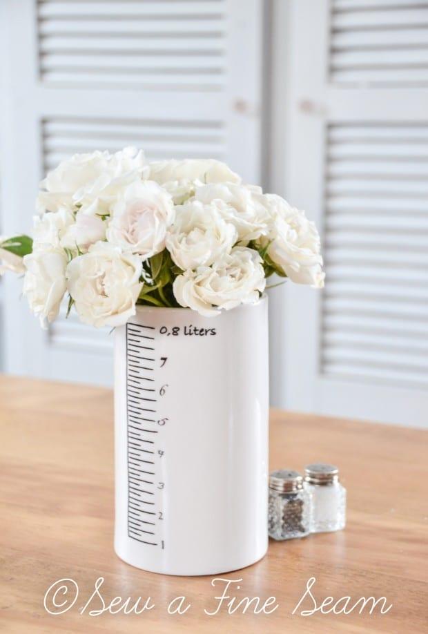 white roses-1