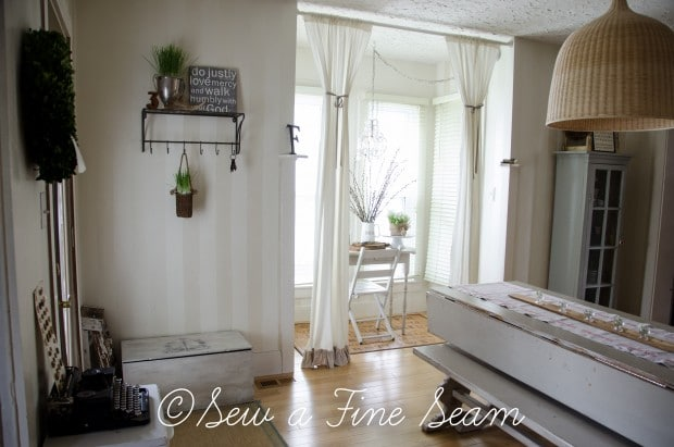 My favorite room-17
