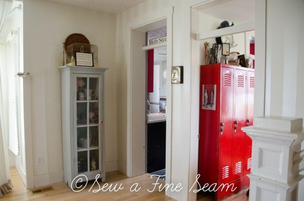 My favorite room-25