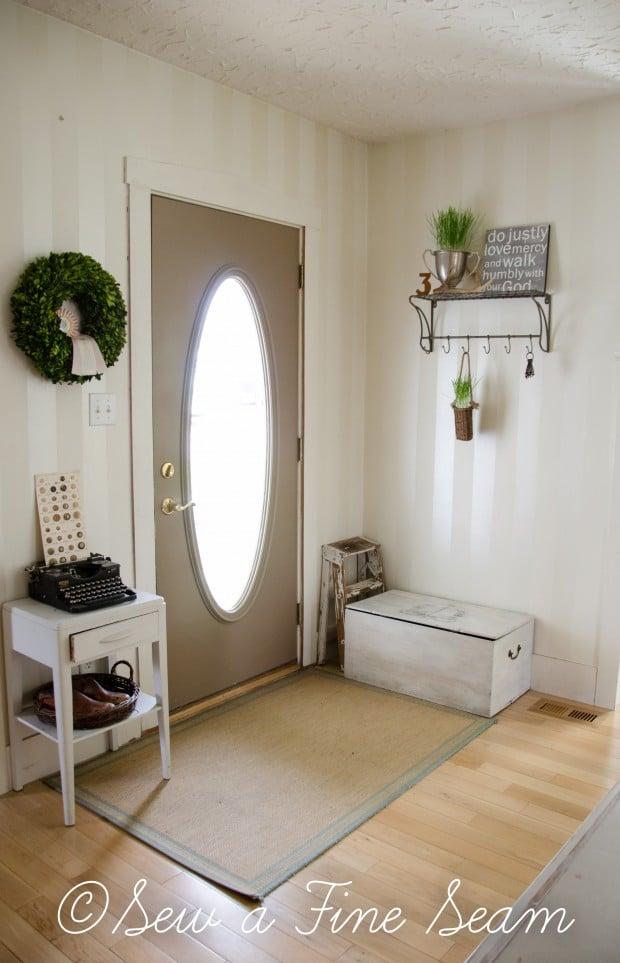 My favorite room-4