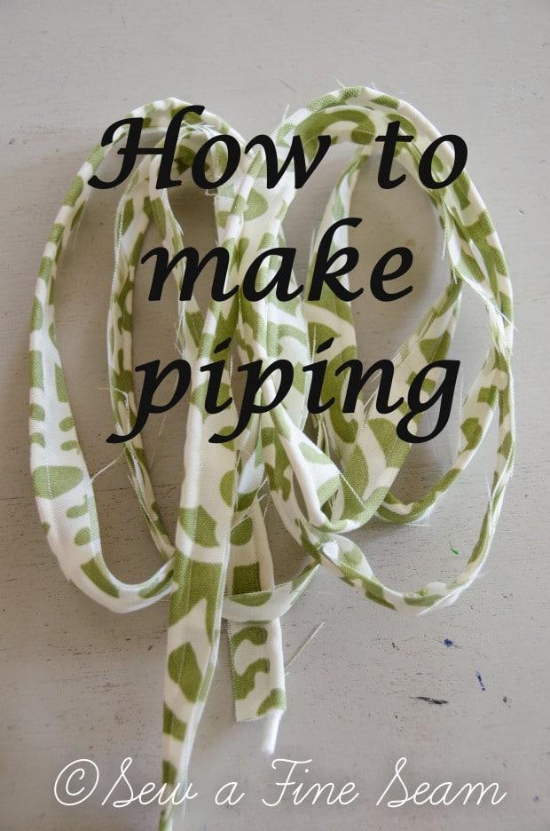 making piping-14 copy