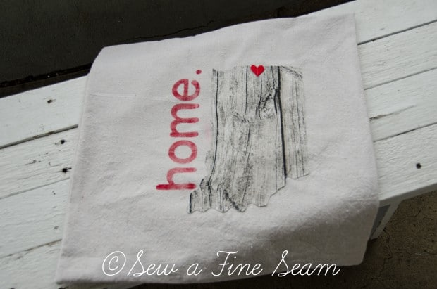 pillow covers-7