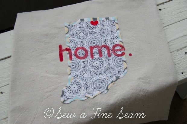 pillow covers-8