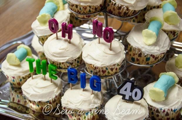 40th birthday (1 of 12)