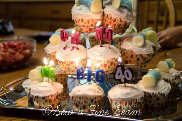 40th birthday (9 of 12)