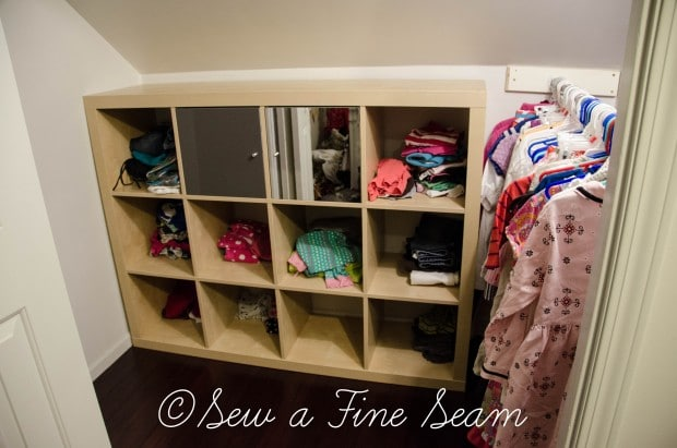closet makeover (11 of 12)