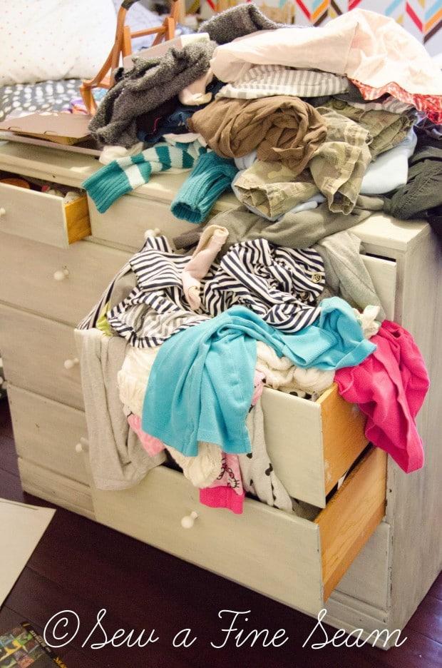 closet makeover (5 of 12)