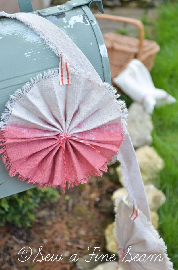 dip dyed pinwheel banner (15 of 18)