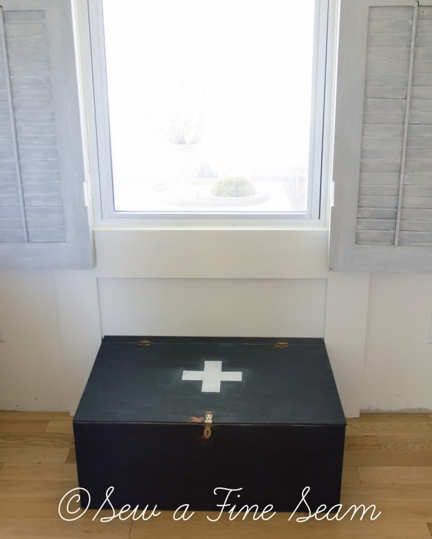 toy box in artissimo (4 of 6)