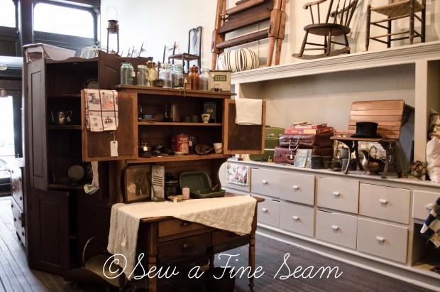 smiths merchants and old arcana (1 of 11)